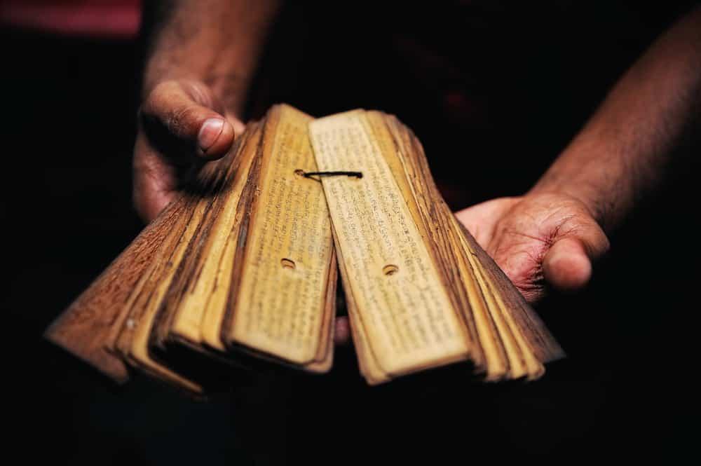 The Second Vedic Reading Predicting my Awakenings (Post #6)